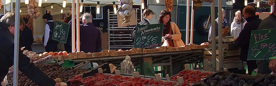 salisbury-market